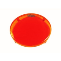 7inch Comet Amber Light Cover