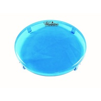 9inch Comet Blue Light Cover