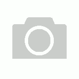 200L Weatherproof Rooftop Cargo Storage Bag - 1400 x 500 x 300mm