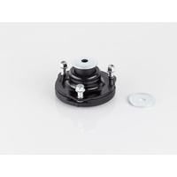 ISST001 Strut Mount - Haval H9/-to suit Toyota