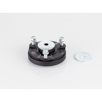 ISST014 Strut Mount - Ford Ranger PXII/T6 PX and Everest/Mazda BT50 2011 onwards