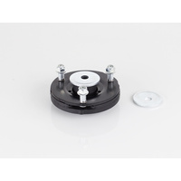 ISST017 Strut Mount - Holden Trailblazer LT LTZ/Colorado 7/Colorado RG 2012 to 2016/Isuzu D-Max 6/2012 onwards and MUX/LDV T60