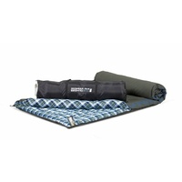 -5 degree Swag Bag Sleeping Bag